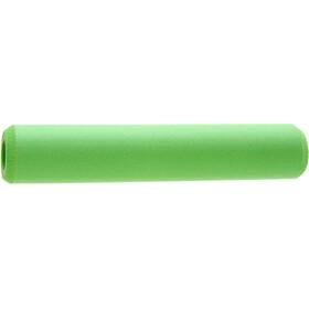 ESI Chunky handvatten groen
